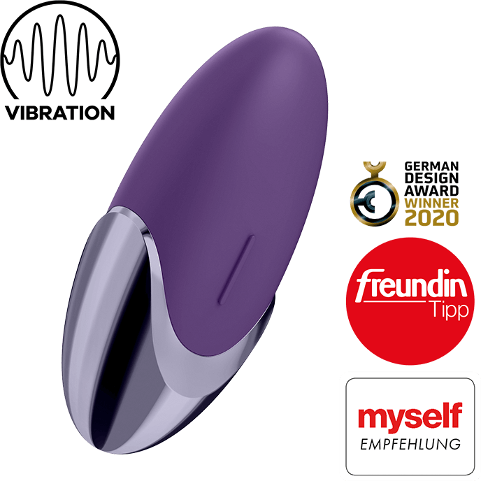 satisfyer-purple-pleasure-9-5-cm-lila-1