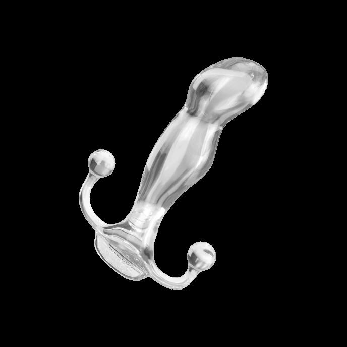 Aneros 'Progasm', 13 cm