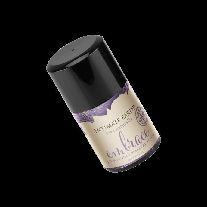 Intimate Organics 'Embrace Vaginal Tightening Gel', 30 ml