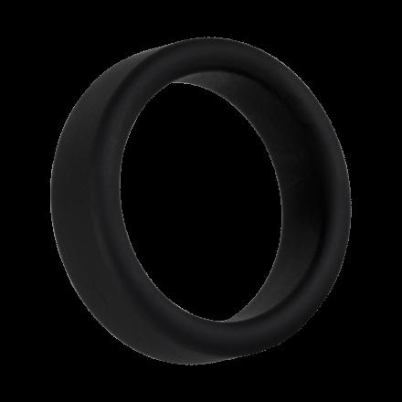 Penisring aus Silikon, 3,5‑5cm