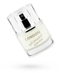 'London Sophisticated Woman', 30 ml