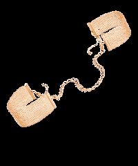 'Magnifique Handcuffs'