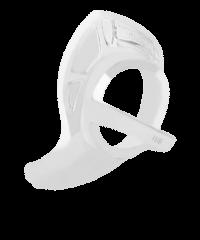 'Armour Tug Standard', 5,5cm