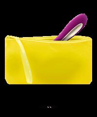 Spielzeugtasche, 25cm