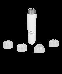 Kraftvoller Mini‑Massager, 10,5cm
