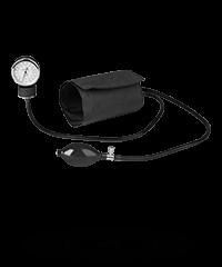 Mechanisches Blutdruckmessgerät