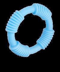 'Cotton Pop', 3‑5cm