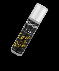 'Love on the run Fierce', 5ml