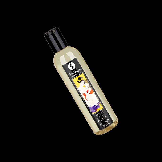SHUNGA 'Sweet Lotus', 250 ml