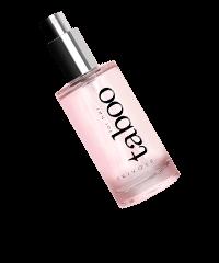 Parfüm für Sie 'Taboo', 50ml
