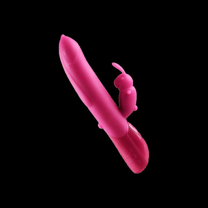 ´Sexy Bunny 2´, 26,5cm
