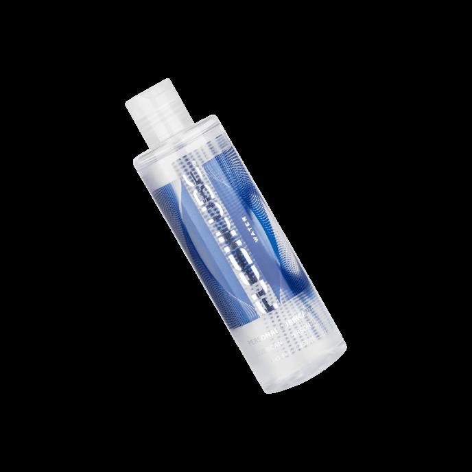 Fleshlight 'Fleshlube', wasserbasiert, 250 ml