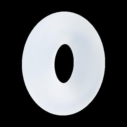 'Pleasure Ring', 1,5‑4,5cm