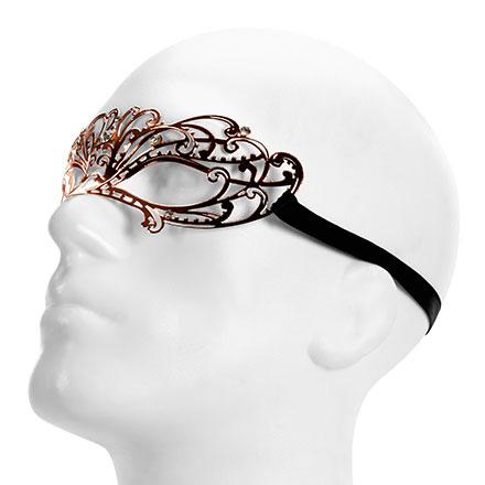 'Mystique Mask'