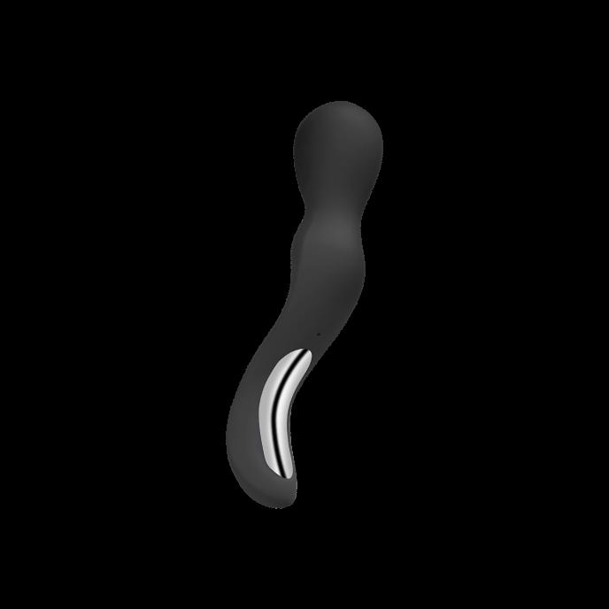 ´Lovers Wand´, 22cm