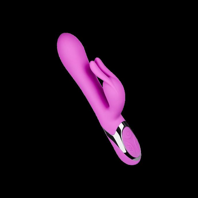 ´Enchanted Bunny´, 23,5cm