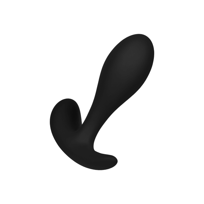 NS Novelties 'Pillager I', 10,5 cm