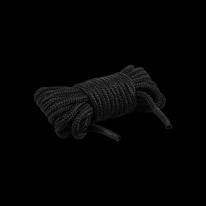 ´Sinful - Nylon Rope´, 7,6m