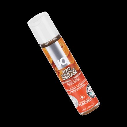 'H2O Tangerine', wasserbasiert, 30ml