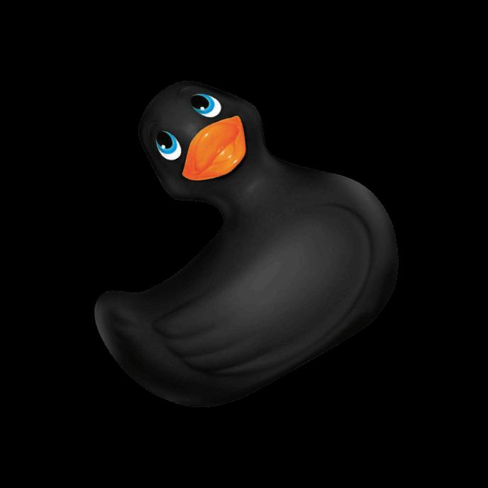 ´I Rub My Duckie - Travel´