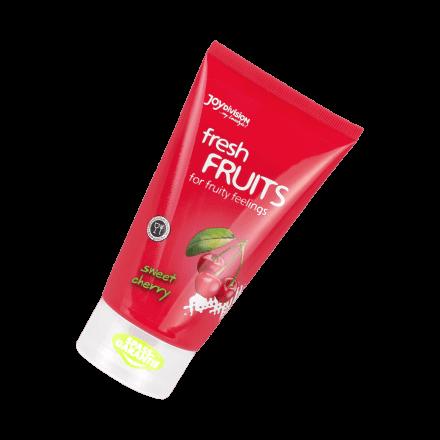 'Fresh Fruits', wasserbasiert, 150ml