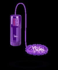 'Bullet Waterproof', 6,5cm