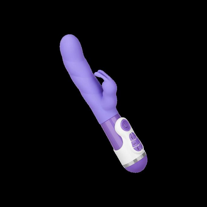 NMC 'In-Style - mit Spiralstruktur', 23 cm