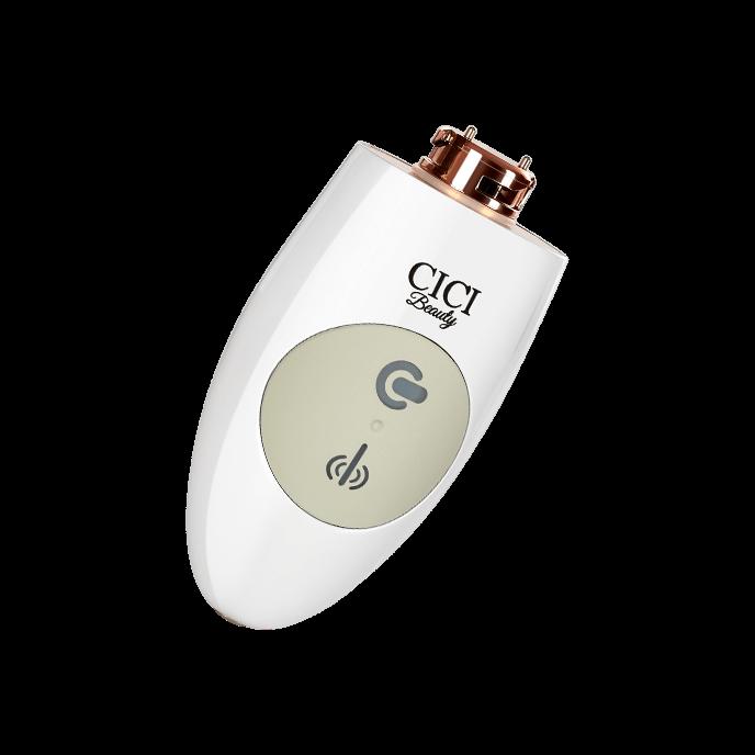 CICI Beauty 'CICI Controller'