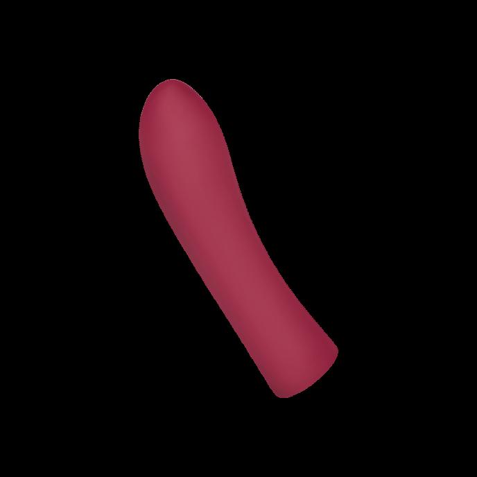 CICI Beauty 'Number 3', 14,3 cm
