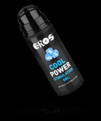 'Cool Power Stimulation Gel', 30ml