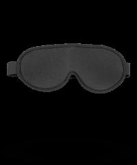 'Soft-Bond-X Augenmaske'