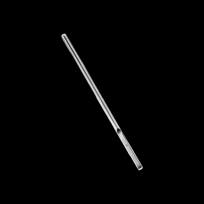 Rimba Dilator aus Edelstahl, 0,6 cm