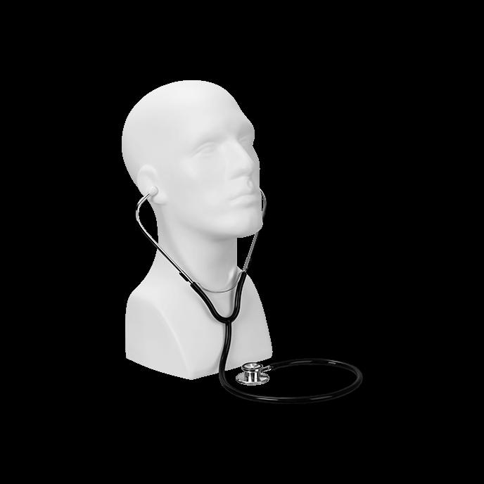 Rimba Stethoskop