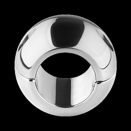 Hoden-Donut, 4 cm