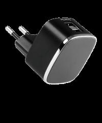 Twin-USB-Ladegerät