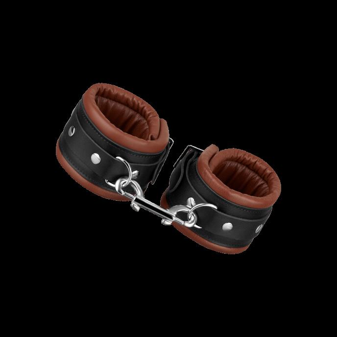 Rimba Gepolsterte Fußfesseln