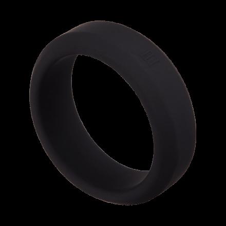 Flexibler Penisring, 4,5cm