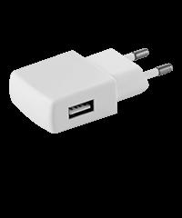 USB Netzteil EU-Anschluss