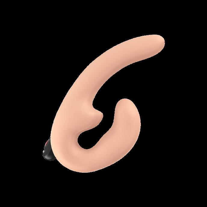Sharevibe´, 16cm