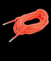 'Silk Rope', 10,5m
