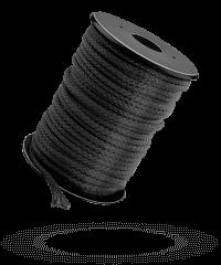 Hochwertiges Bondage-Seil, 61m