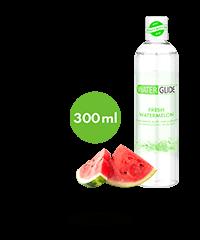 'Wassermelone' für erfrischende Erlebnisse, 300ml
