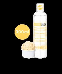 'Vanille' für geschmackvolle Erlebnisse, 300ml