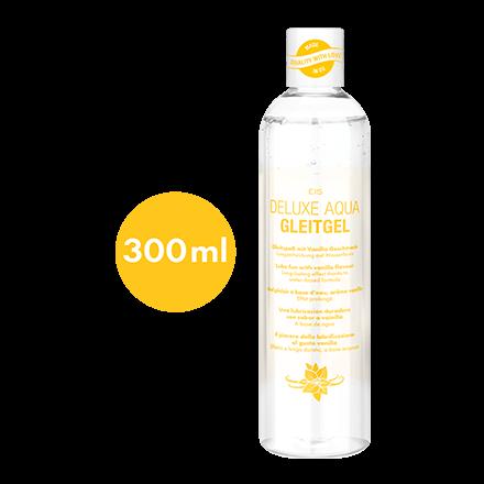 'Deluxe Aqua Vanille', 300ml
