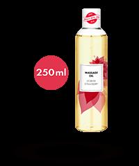 'Erdbeere', 250ml