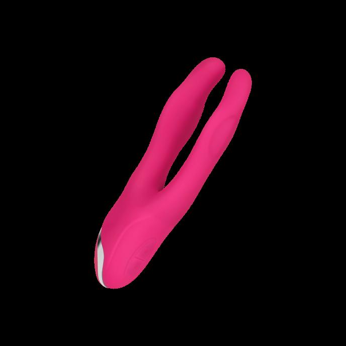 Naghi 'No.2', 18,5 cm