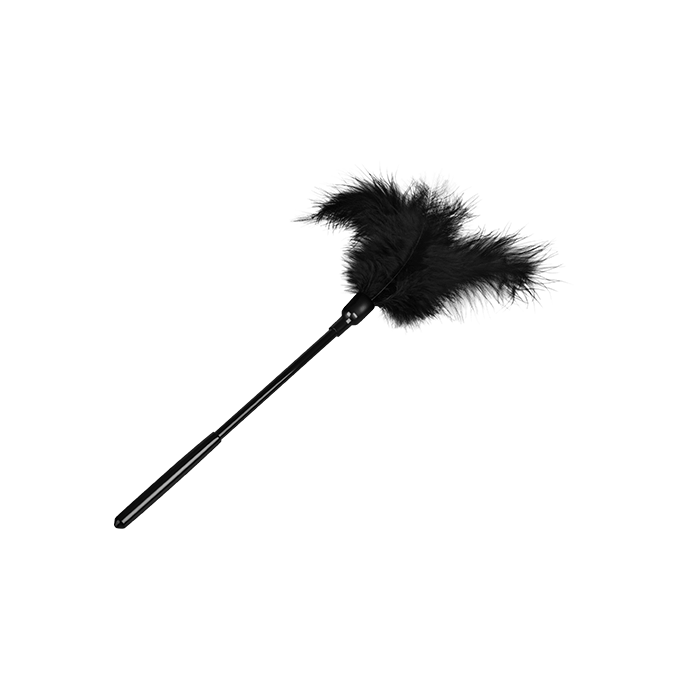 ´Small Feather Tickler´