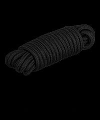 'Bondage Rope', dünn,  5m