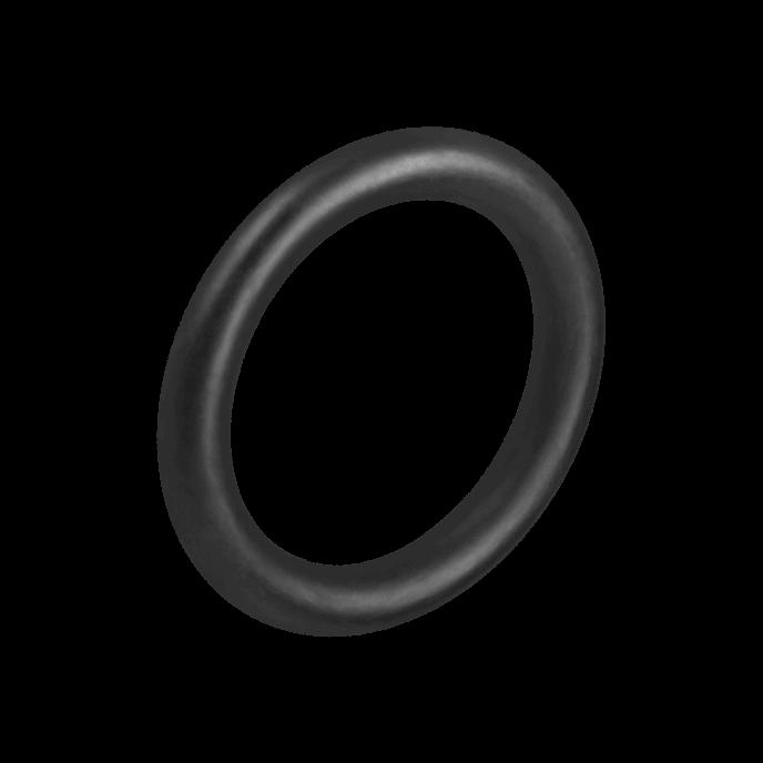 ´Cock Ring´, M, 4cm