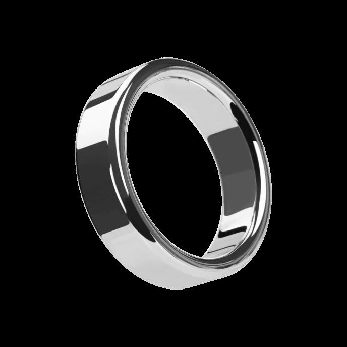 ´Metal Ring Professional´, 4,8cm